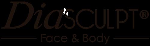 Logo diasculpt