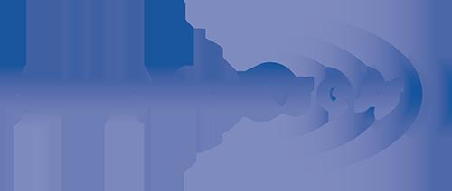 Divisiones - logo Lympha press