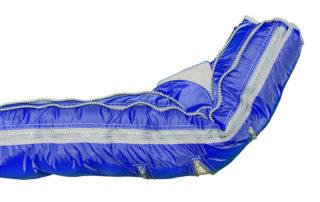Lympha® y Lympha® XL - pantalones