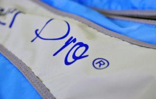 El Pantalón Pro